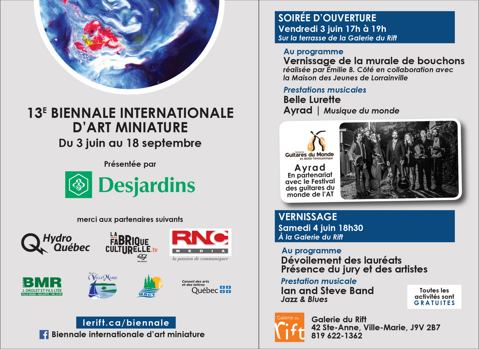 personale2015